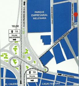 Plano_ubicacion_ICASA
