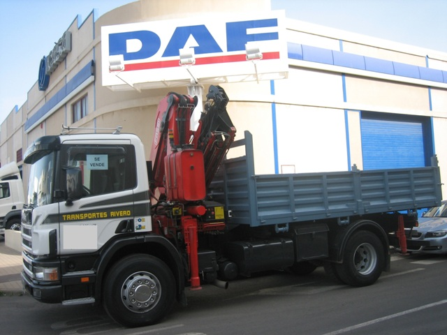 camion-grua-vo